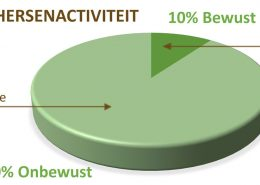 re-integratie hersenactiviteit neurofeedback