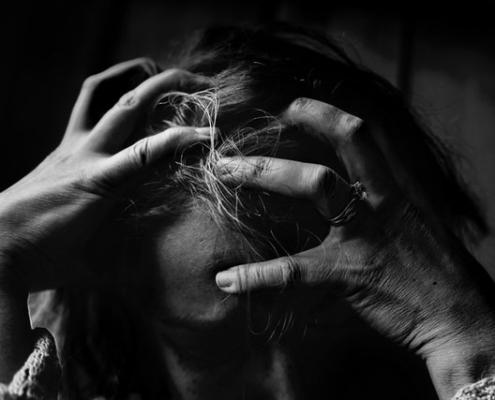 neurofeedback depressie